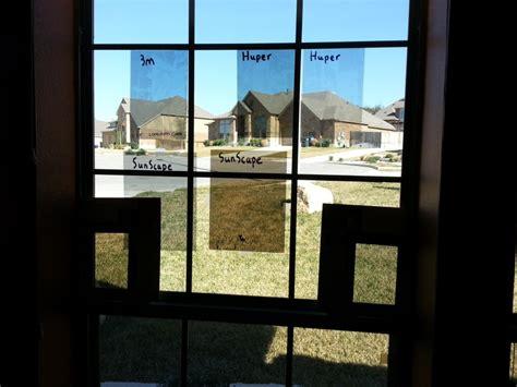 tint  windows  homes illbedead