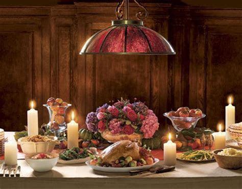 thanksgiving decorating ideas for the home thanksgiving day home decors with thanksgiving dining room