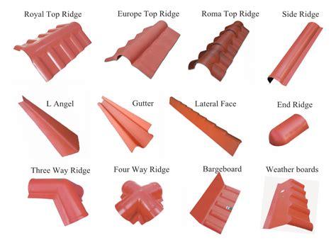 Plastik Sheet Ib pvc toit tuile de bord tuiles de toit id de produit