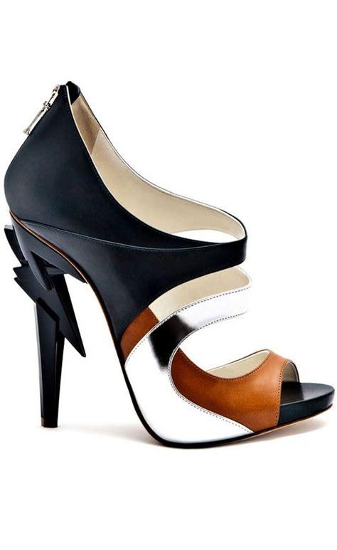trendy high heels trendy s high heels 2014 lbv youfashion