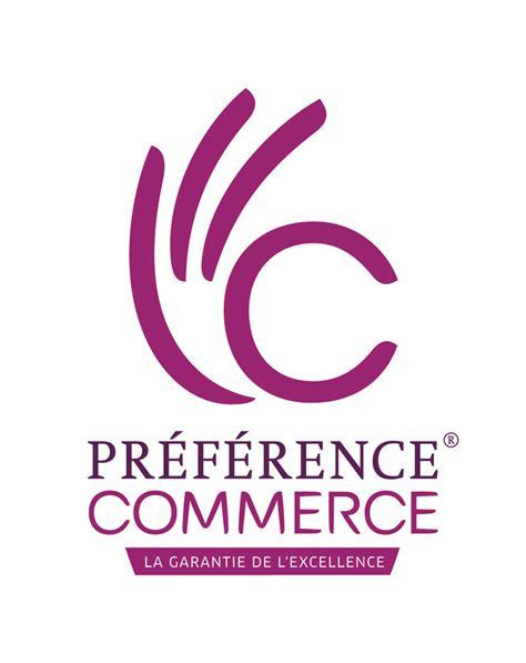 comptoir du japon label pr 233 f 233 rence commerce comptoir du japon dijon