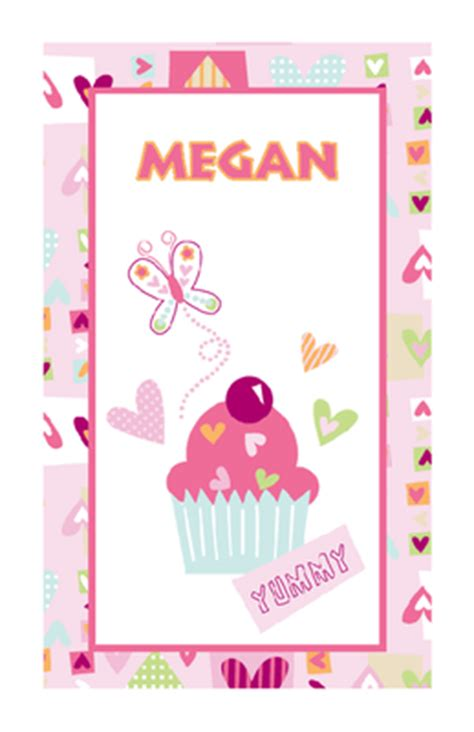 printable birthday cards american greetings printable cards for for him american greetings auto