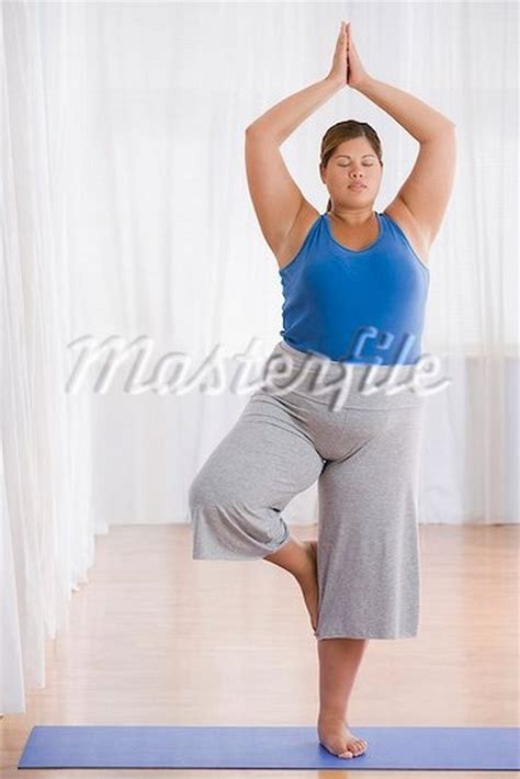 Zoey Bigsize plus size wear for active fashion pluss