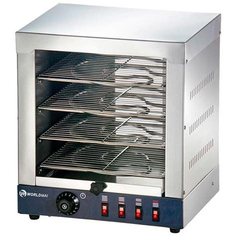 tostador electrico horno tostador el 233 ctrico maquinaria bar hosteler 237 a