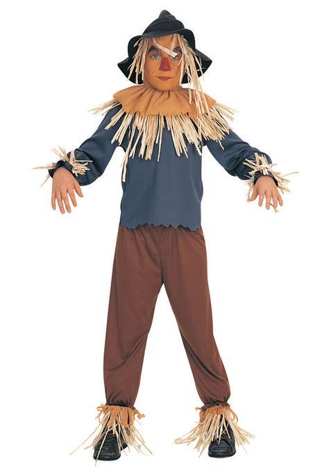 Tin man costume easy ideas