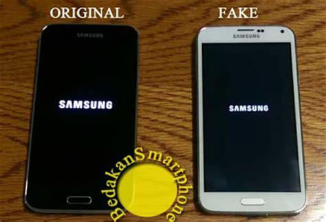 Hp Iphone 6 Yang Kw 15 cara membedakan galaxy s5 asli dan palsu supercopy kw replika beda hp
