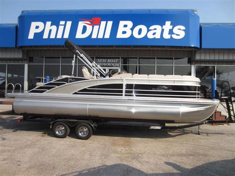phil dill boats lewisville texas bennington boats for sale in texas page 6 of 11 boats