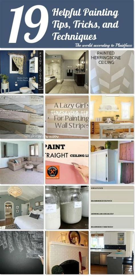 exterior painting tips and tricks my hometalk painting board the house of plaidfuzz