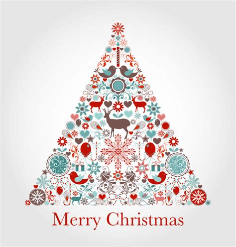 christmas design 20 most beautiful premium christmas card designs you would