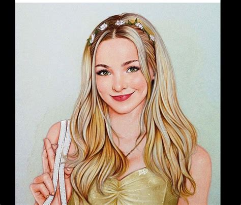 dove cameron tattoo pin by nicola trojak on drawing disney