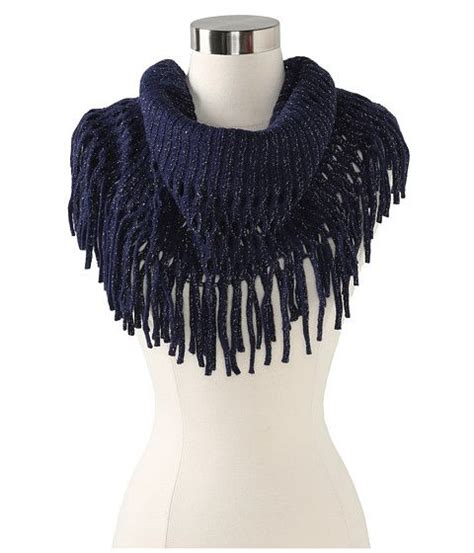 how to join an infinity scarf 30 best images about infinity ideas on knit
