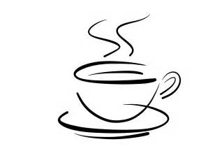 coffee cup htmlfreecodes com