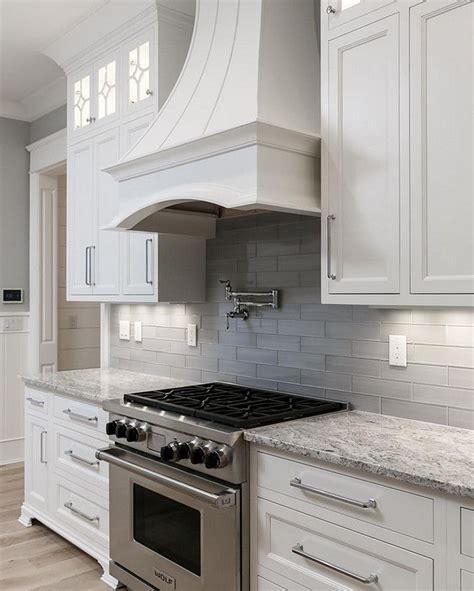 best cabinet range 2017 32 best images about range hoods on drywall