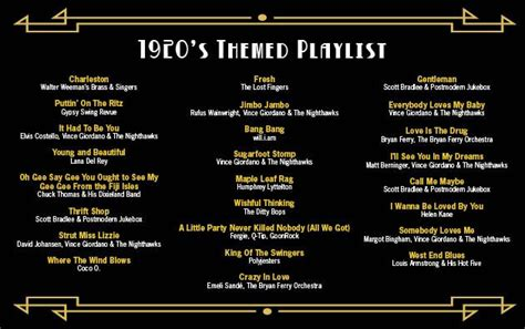 themes in the great gatsby pdf 471 best images about great gatsby party on pinterest
