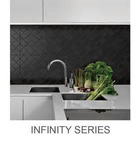 Adhesive Backsplash Tiles For Kitchen crosby tiles