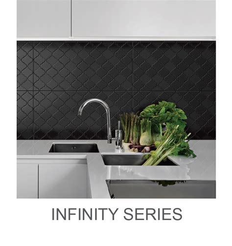 splashback tiles crosby tiles