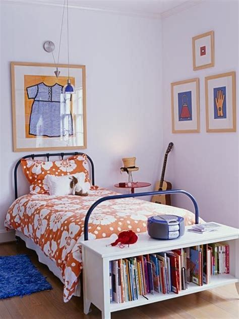 bedroom book storage neat bedroom book storage pictures photos and images for