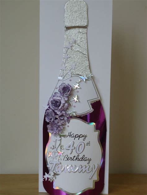 wine bottle card template 17 best images about wine cards on happy