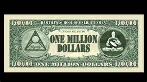 million dollar bill template best photos of million dollar bill template blank dollar