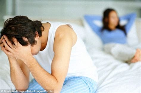 man and woman sexuality in bedroom kegel exercises can delay ejaculation expert claims