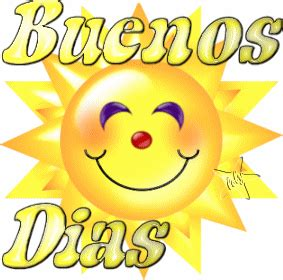 imagenes good morning saludos 161 hola 161 buenos d 237 as 161 feliz semana p 225 gina 8 the sims