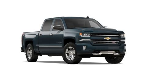 len lyall chevrolet len lyall chevrolet new and pre owned vehicles in