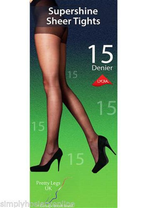 200 denier footless tights simple accessories and comfortable pretty legs shine gloss tights 15 denier