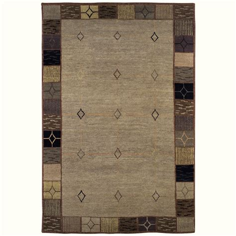 furniture rugs prices stickley rugs prices roselawnlutheran