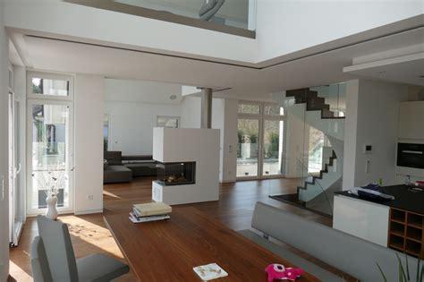 wunderschoenes einfamilienhaus mit ks verblendsteinen