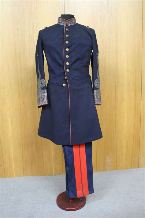 149 Best Images About Ottoman Army Uniforms Clothing