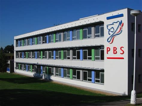 Takes The To School In Prague 6 by Prague School Prague Stay