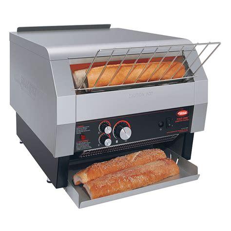 Conveyor Toasters tq 800 toast qwik conveyor toaster conveyor toaster oven