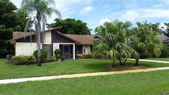 Post Office Delray by 6239 Hitchin Post Way Delray Fl 33484 Mls Rx