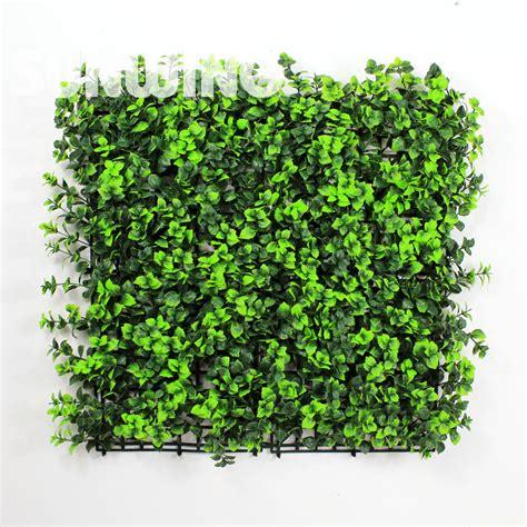 giardino artificiale artificiale arte topiaria esterno promozione fai spesa di