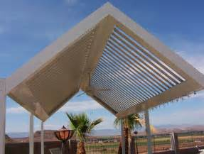 Northwest Awning Alfresca Outdoor Living Patio Covers Designed For The