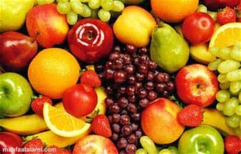 Jeruk Baby Buah Vitaminc Makanan makanan yang mengandung sumber vitamin c tinggi uraian sehat