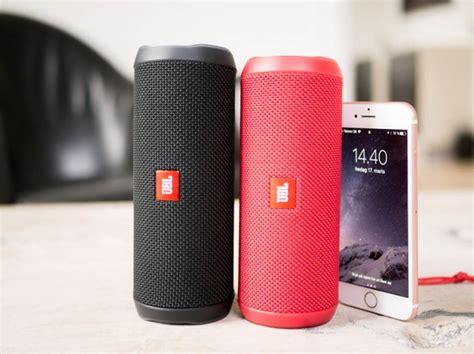 jbl flip  review bass head speakers