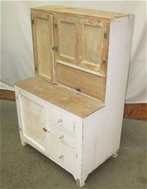 antique kitchen pantry cabinet childs kitchen cupboard pantry cabinet toy vintage wood