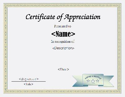 toastmasters certificate of appreciation template 206 best images about certificate design on