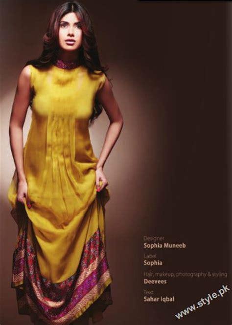 sari wikipedia the free encyclopedia stylish a line long shirt collection for 2012 sadi style