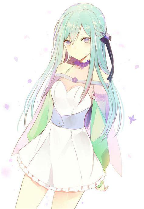 Kemeja Anime Casual Cotton Km Kn 15 mis im 225 genes favoritas de miku 100 y anime