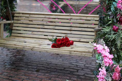 tesco valentines flowers delivered rainbow roses uk tesco best 2017