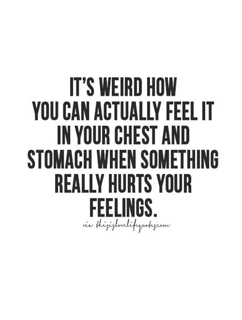 48 sad hurt quotes for the broken hearts koees blog