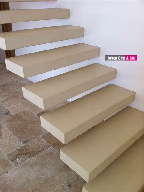 beton cire treppe treppe betonspachtel beton cir 233 willkommen bei beton 178
