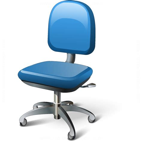 stuhl piktogramm iconexperience 187 v collection 187 office chair icon