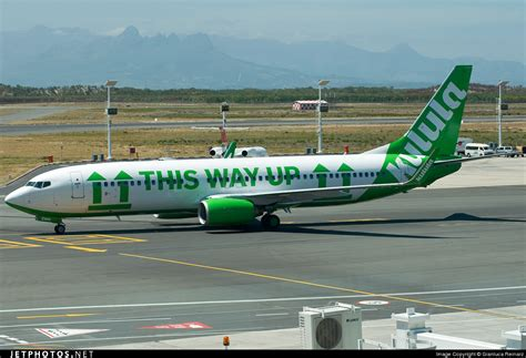 kulula airlines new livery gallery