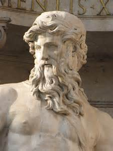Greek God Statue Neptune Greek God Statue Images Amp Pictures Becuo