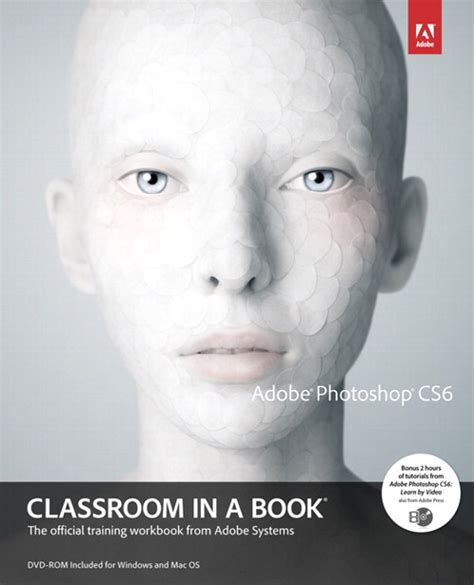 adobe illustrator cs6 classroom in a book pdf adobe photoshop cs6 classroom in a book
