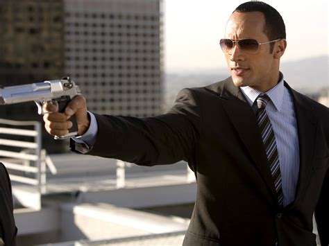 film action dwayne johnson famous movie actor dwayne johnson wallpapers and images