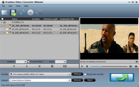 format video m3u8 m3u8 to mp4 converter mac